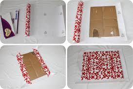 how to diy home decor diy diy cardboard box room design plan lovely to diy cardboard