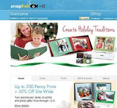 ordering custom christmas cards online was cheap and easy