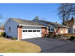 723 park rd lansdale pa 19446 mls 6930504 coldwell banker