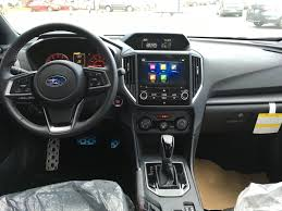 2017 subaru impreza sedan interior new 2017 subaru impreza 2 0i sport album on imgur
