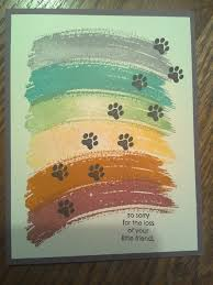 sympathy cards for pets 56 best pet sympathy cards images on pet sympathy