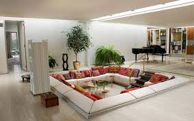 Living Room Furniture Layout Ideas Living Room Furniture Layout Ideas American Living Room Design