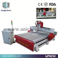Cnc Wood Router Machine Price In India by High Configuration Red Low Price European Quality Cnc Router