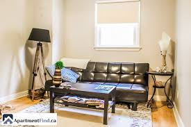 Two Bedroom Apartment Ottawa by Apartment For Rent Ottawa Vanier Archives Apartmentfind Ca