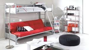 chambre ado fille conforama chambre mezzanine ado deco de chambre d ados fille 4 chambre