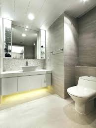 Bathroom Lights At Home Depot Bathrooms Lights Bathroom Lighting Bathrooms Lights Led Best Ideas