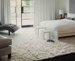 super area rugs cozy collection white flokati wool shag rug