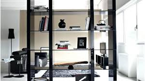 best 25 freestanding room divider ideas on pinterest the inside