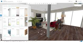 Home Design Autodesk 100 Autodesk Homestyler Free Home Design Software Top 5