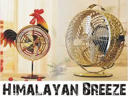 decorative fans home decorative items for sale buy decorative fans online