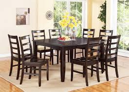 Dining Room Chair Cushion Covers Chair Chair Chairs Dining Table Tables Ciov Cushion Covers
