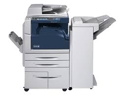 Lps Help Desk Lps Computing Services Printing Copying Scanning U0026 Faxing At Lps