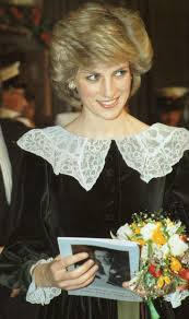princess diana pinterest fans 1071 best princess diana images on pinterest duchess kate