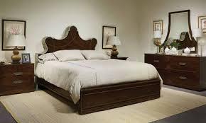 stanley furniture bedroom dressers desks u0026 dining furniture