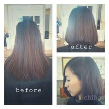 how to cut long hair to get volume at the crown best perms for short hair in singapore