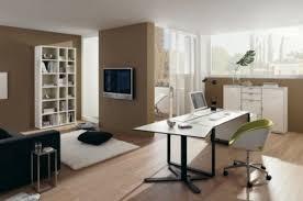 entrancing home office home office entrancing two person desk
