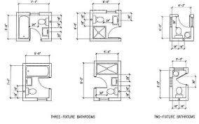 bathroom design floor plans tiny bathroom layout unique brilliant small bathroom designs floor