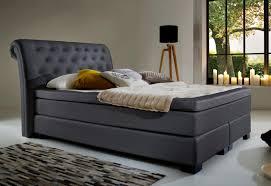 Schlafzimmer Zirbenholz Kaufen Zirbe Balkenbett Modern Google Suche Zirbenbett Pinterest