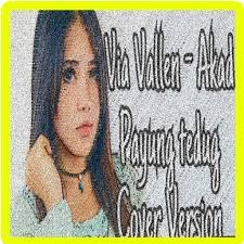 download mp3 akad versi jawa download lagu akad conver via valen google play softwares