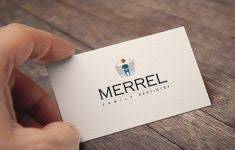 business cards avery xevonaute me