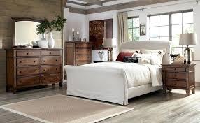 white twin bedroom set twin baby bedroom bedroom boys bedroom sets used bedroom furniture