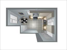 Kitchen Design Howdens Pja Carpentry Services Kitchen Specialist Gloucestershire