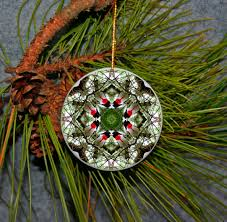 photo album hippie christmas ornaments all can download all