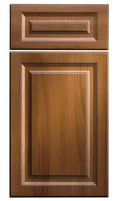 Modern Home Design Wiki by Exterior Architecture Design Ideas Using Glazed Door With Modern