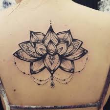 60 best back tattoos designs meanings all types of 2018