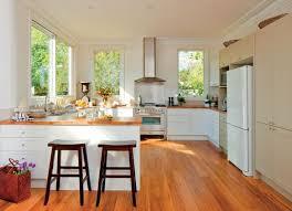 kitchens bunnings design 54 best kitchen images on pinterest kitchen designs kitchen