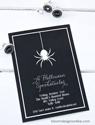 zombie halloween invitations halloween party themes bloom designs
