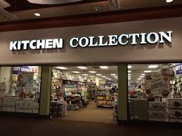 kitchen collection store kitchen collection kitchen bath 2700 state rd 16 ste 301