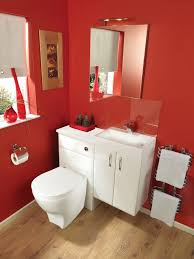 Fitted Bathroom Furniture Manufacturers by Bathroom Furniture Design U0026 Supply Bespoke Bathrooms