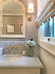 cozy bathroom ideas 2017 pasadena showcase house of design preview cozy bath ideas
