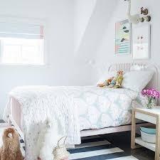Pink Bedroom Rug Pink And Black Striped Bedroom Rug Design Ideas