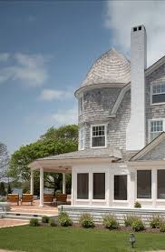 New England Beach House Plans 145 Best Coastal Curb Appeal Images On Pinterest Architecture