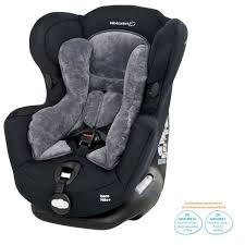 siège auto bébé confort pivotant siege auto bebe confort 360 grossesse et bébé