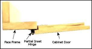 3 8 inset cabinet hinges inside cabinet hinges flush cabinet hinges inset cabinet hinges