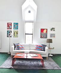 Modern Furniture In Denver by In Denver Local Art Finds Room At The Inn U2013 The Denver Post