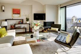 4 Bedroom Apartments by Luxurious Parisian Holiday In 4 Bedroom Apartment Rental Book Now