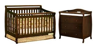 Changing Crib To Toddler Bed Convertible Crib Sets Great Investment Jmlfoundation S Home