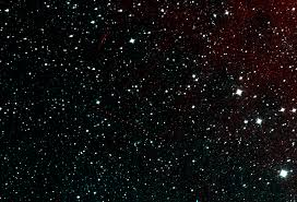 nasa u0027s wise survey finds thousands of new stars but no u0027planet x