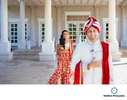 Indian Wedding Photographer Ny New Jersey Indian Wedding Photographer New Jersey Ny And Pa