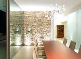 home wall design interior wall decor interior design home design wall decor amusing