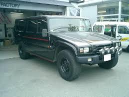 japanese military jeep technically jurisprudence diesel suv u0027s the toyota mega cruiser