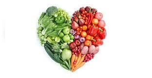 alimenti anticolesterolo colesterolo 10 cibi per ridurlo e tenerlo a bada greenme