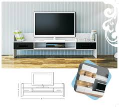 Tv Furniture Design Ideas Modern Tv Cabinet Design Ideas From Jubilant Jacpl