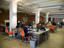 Best Spaces Corporate And Business Office Design Ideas Images - Office space interior design ideas