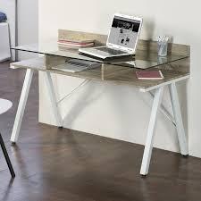 used modern furniture for sale desks modern corner desk used executive office furniture for