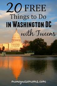 Washington how to travel for free images 915 best parenting tweens teens images top blogs jpg